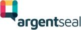 Argentseal